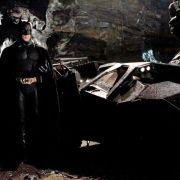 Christian Bale - galeria zdjęć - Zdjęcie nr. 2 z filmu: Batman - Początek