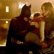 Christian Bale - galeria zdjęć - Zdjęcie nr. 35 z filmu: Batman - Początek