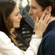 Christian Bale - galeria zdjęć - Zdjęcie nr. 12 z filmu: Batman - Początek