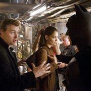 Christian Bale - galeria zdjęć - Zdjęcie nr. 34 z filmu: Batman - Początek