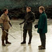 Christian Bale - galeria zdjęć - Zdjęcie nr. 33 z filmu: Batman - Początek