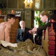 Christian Bale - galeria zdjęć - Zdjęcie nr. 32 z filmu: Batman - Początek