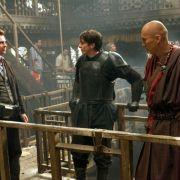 Christian Bale - galeria zdjęć - Zdjęcie nr. 31 z filmu: Batman - Początek