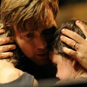 Ewan McGregor - galeria zdjęć - Zdjęcie nr. 3 z filmu: Niemożliwe
