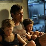 Ewan McGregor - galeria zdjęć - Zdjęcie nr. 6 z filmu: Niemożliwe
