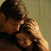 Ewan McGregor - galeria zdjęć - Zdjęcie nr. 9 z filmu: Niemożliwe