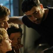 Ewan McGregor - galeria zdjęć - Zdjęcie nr. 11 z filmu: Niemożliwe