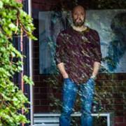 Aksel Hennie - galeria zdjęć - Zdjęcie nr. 1 z filmu: Nobel