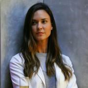 Odette Annable - galeria zdjęć - filmweb