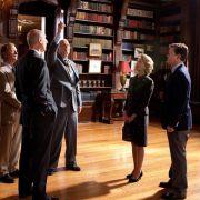 Dylan Baker - galeria zdjęć - Zdjęcie nr. 3 z filmu: Niezwyciężony Secretariat