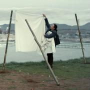 Amparo Noguera - galeria zdjęć - filmweb