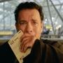 Viktor Navorski - Tom Hanks
