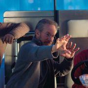 Steven Spielberg - galeria zdjęć - Zdjęcie nr. 4 z filmu: Terminal