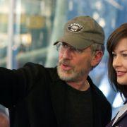 Steven Spielberg - galeria zdjęć - Zdjęcie nr. 2 z filmu: Terminal