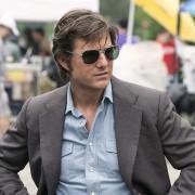 Tom Cruise - galeria zdjęć - filmweb