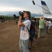 Doug Liman - galeria zdjęć - filmweb