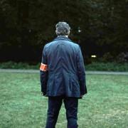 Geert Van Rampelberg - galeria zdjęć - Zdjęcie nr. 7 z filmu: Remedium