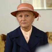 Dorota Pomykała - galeria zdjęć - filmweb