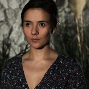 Catalina Sandino Moreno - galeria zdjęć - filmweb