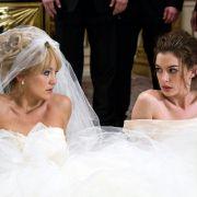 Anne Hathaway - galeria zdjęć - Zdjęcie nr. 2 z filmu: Ślubne wojny