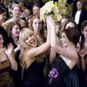Anne Hathaway - galeria zdjęć - Zdjęcie nr. 5 z filmu: Ślubne wojny