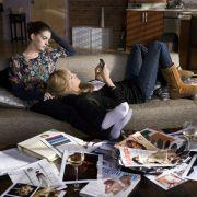 Anne Hathaway - galeria zdjęć - Zdjęcie nr. 6 z filmu: Ślubne wojny