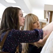 Anne Hathaway - galeria zdjęć - Zdjęcie nr. 7 z filmu: Ślubne wojny