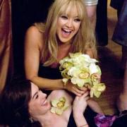 Anne Hathaway - galeria zdjęć - Zdjęcie nr. 13 z filmu: Ślubne wojny