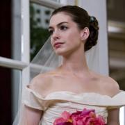 Anne Hathaway - galeria zdjęć - Zdjęcie nr. 1 z filmu: Ślubne wojny