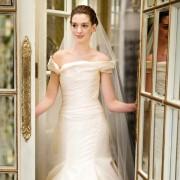 Anne Hathaway - galeria zdjęć - Zdjęcie nr. 14 z filmu: Ślubne wojny
