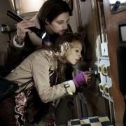Bérénice Bejo - galeria zdjęć - Zdjęcie nr. 8 z filmu: Kozioł ofiarny