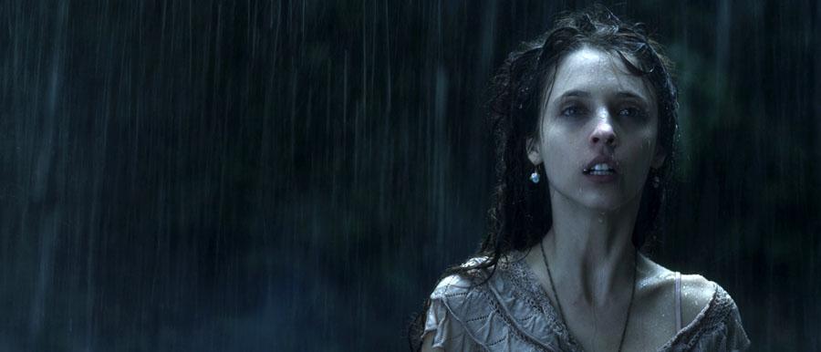 Śnieżka (2012) - Filmweb