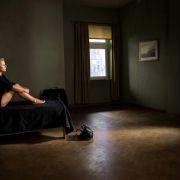 Krystyna Janda - galeria zdjęć - Zdjęcie nr. 1 z filmu: Tatarak