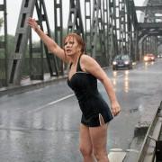 Krystyna Janda - galeria zdjęć - Zdjęcie nr. 3 z filmu: Tatarak