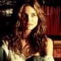 Faith O'Connor - Cameron Diaz