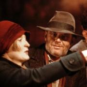 Jack Nicholson - galeria zdjęć - Zdjęcie nr. 12 z filmu: Chwasty