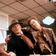 Jack Nicholson - galeria zdjęć - Zdjęcie nr. 9 z filmu: Chwasty