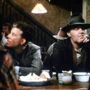 Jack Nicholson - galeria zdjęć - Zdjęcie nr. 8 z filmu: Chwasty