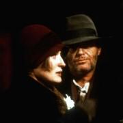 Jack Nicholson - galeria zdjęć - Zdjęcie nr. 11 z filmu: Chwasty