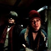 Jack Nicholson - galeria zdjęć - Zdjęcie nr. 7 z filmu: Chwasty
