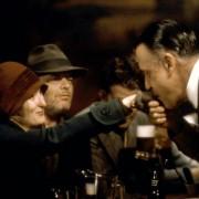 Jack Nicholson - galeria zdjęć - Zdjęcie nr. 14 z filmu: Chwasty