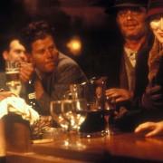 Jack Nicholson - galeria zdjęć - Zdjęcie nr. 10 z filmu: Chwasty