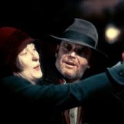 Jack Nicholson - galeria zdjęć - Zdjęcie nr. 13 z filmu: Chwasty