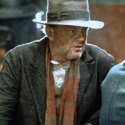 Jack Nicholson - galeria zdjęć - Zdjęcie nr. 4 z filmu: Chwasty