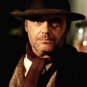 Jack Nicholson - galeria zdjęć - Zdjęcie nr. 1 z filmu: Chwasty