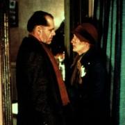 Jack Nicholson - galeria zdjęć - Zdjęcie nr. 5 z filmu: Chwasty