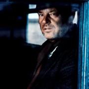 Jack Nicholson - galeria zdjęć - Zdjęcie nr. 3 z filmu: Chwasty