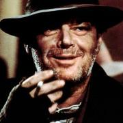 Jack Nicholson - galeria zdjęć - Zdjęcie nr. 2 z filmu: Chwasty