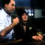Hector Babenco - galeria zdjęć - Zdjęcie nr. 1 z filmu: Chwasty