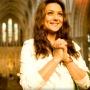Alvira Khan - Preity Zinta